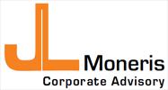 JL Moneris